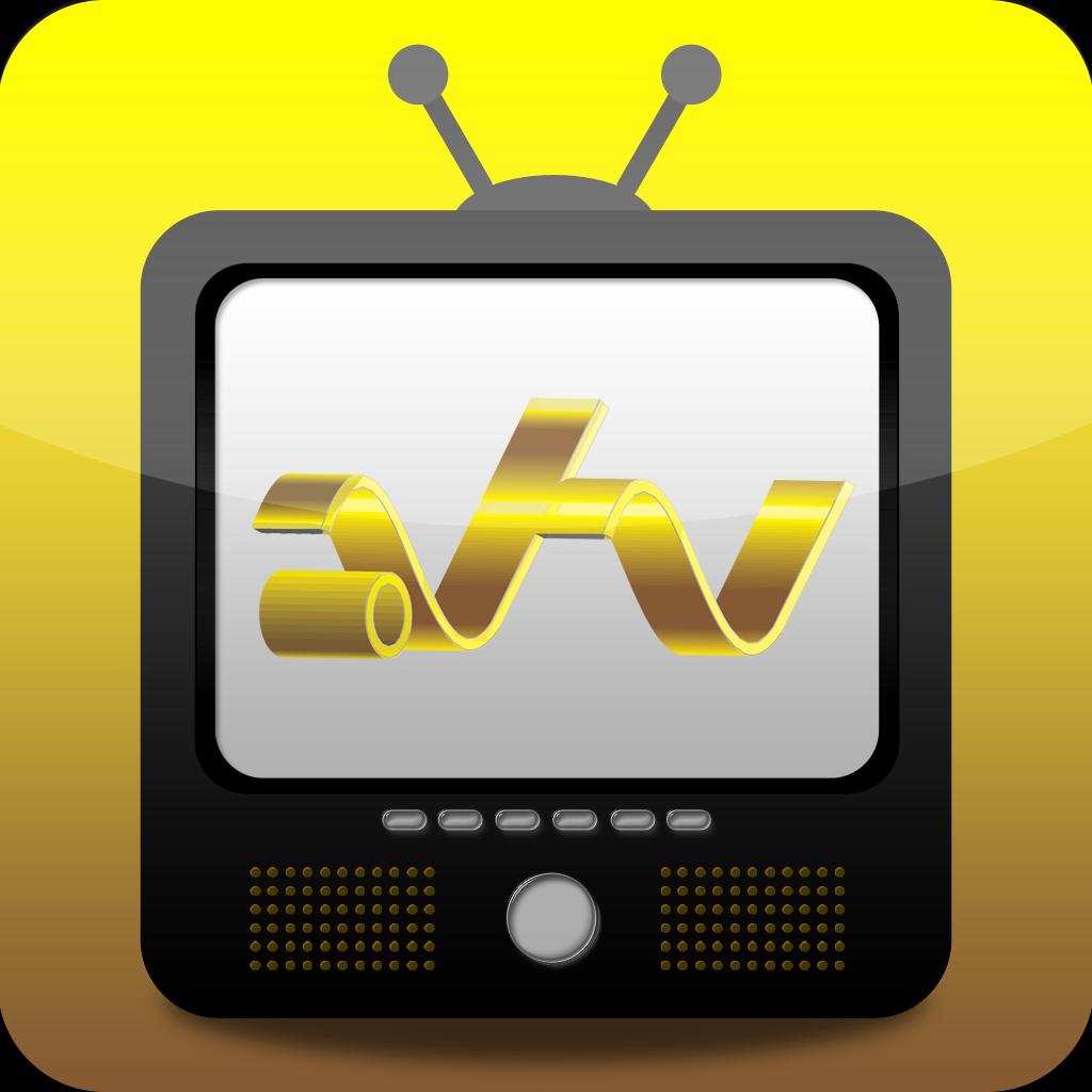 ATV Actueel