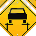 Car Handy App