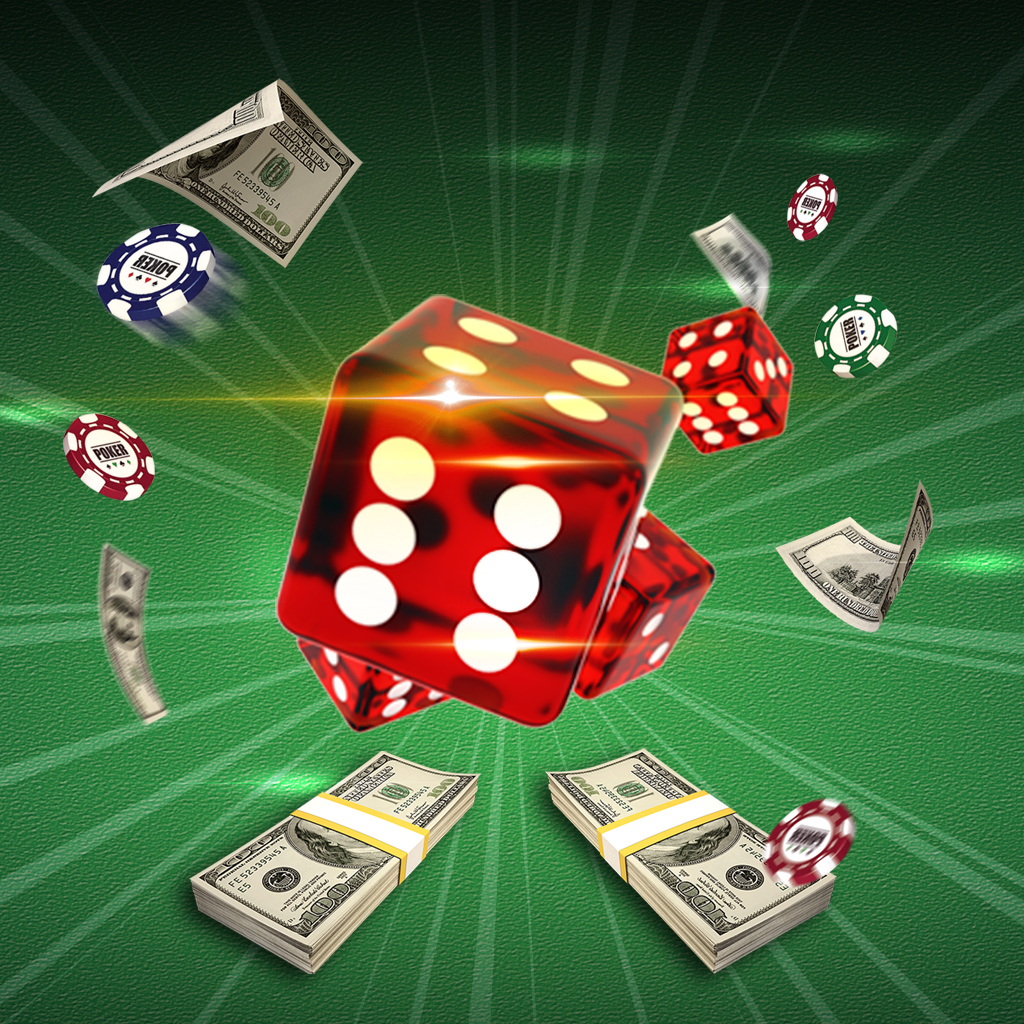 luchshie-dice-kazino