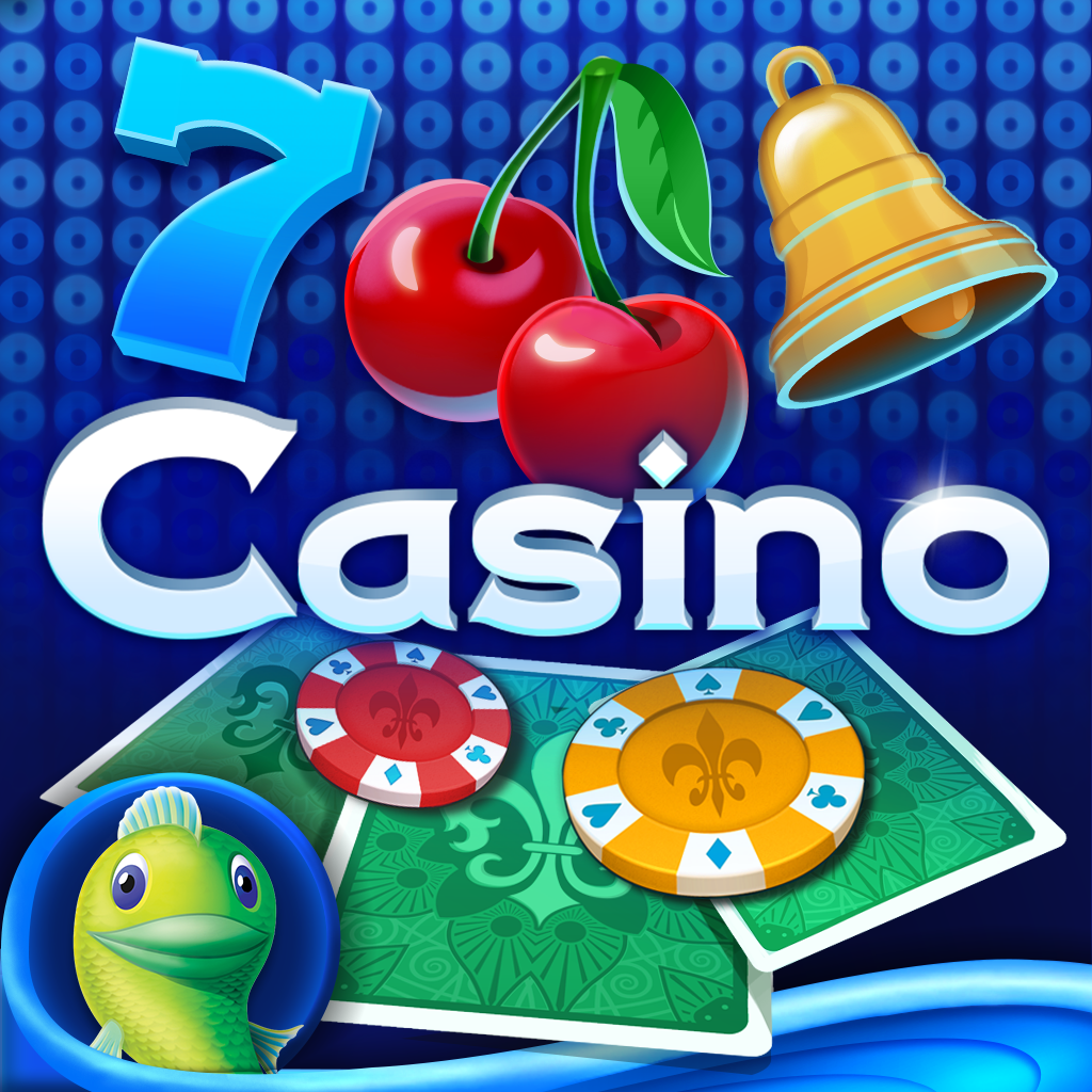 big fish casino free slots vegas slots fruit machines