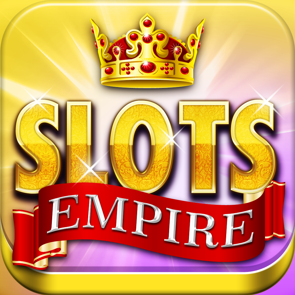 """ A Ancient Empires Casino – Free Lucky Slots"